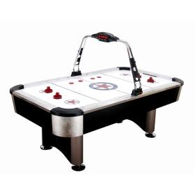 Garlando Stratos Air Hockey. Spedizione gratuita. Sconto di € 70,00 per ritiro presso nostra sede.    21228