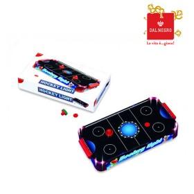 Mini Air Hockey Dal Negro Light a batteria      -21186