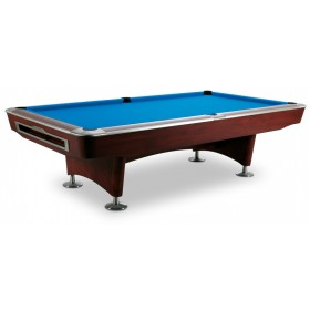 POOL PROSTAR CLUB TOUR EDITION 9' MOGANO   23095