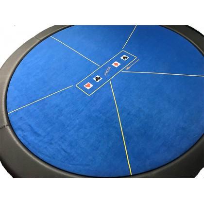 Tavolo da poker. 14048