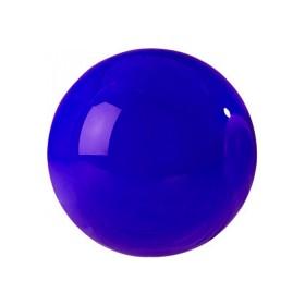 Pallino blu diametro mm.59 per boccetta.