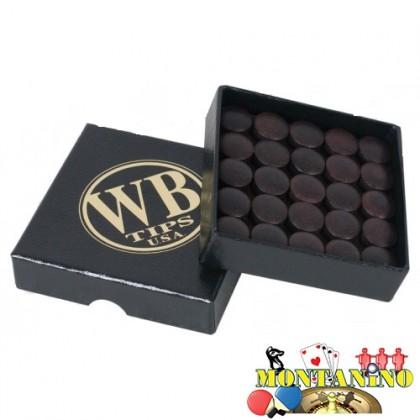 CUOIO WB  05034