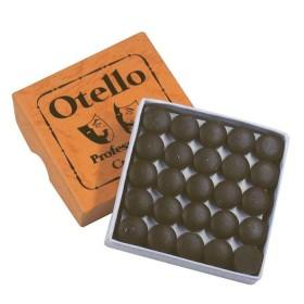 Cuoio Otello   05024