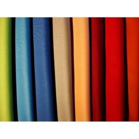 Panno Gorina per biliardo in diversi colori 08099