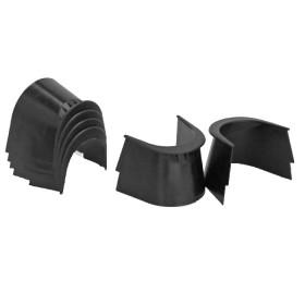 Poket liners per pool  -07020M