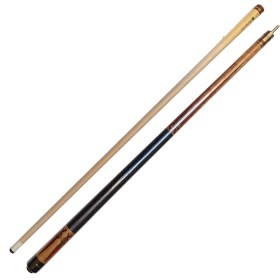 Stecca per pool smontabile mod. KR- 01359B