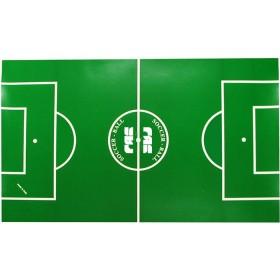 Foglio sotto vetro Calcio Balilla FAS