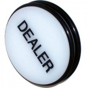 Dealer button grande   15097