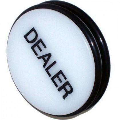 Dealer button grande   15097