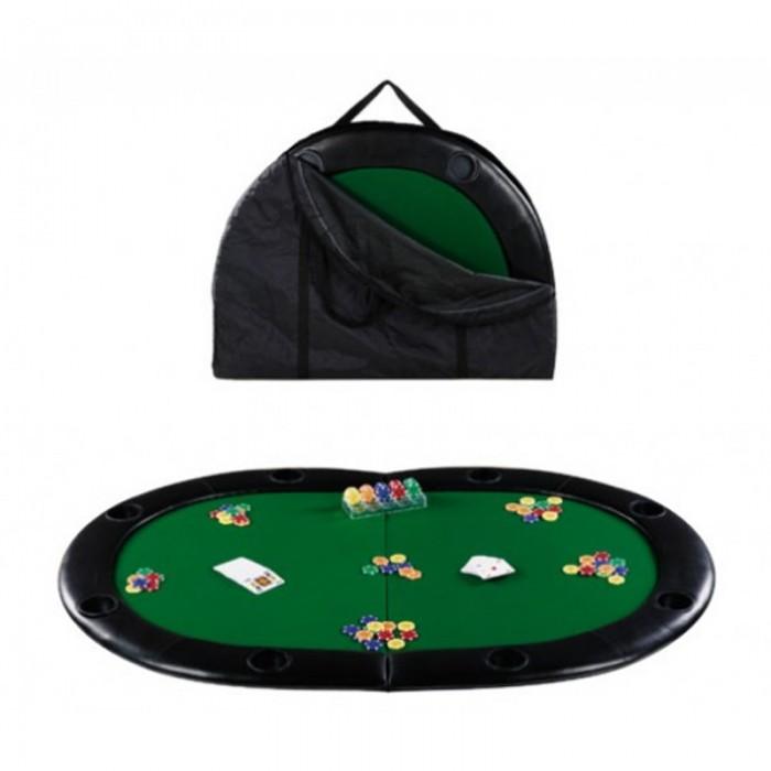 Tavolo da poker texana hold 39 em texas 14051 - Tavolo da texas hold em ...