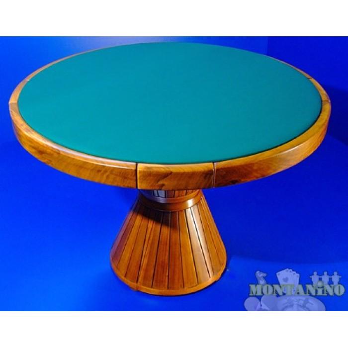 Copre i tavoli da gioco