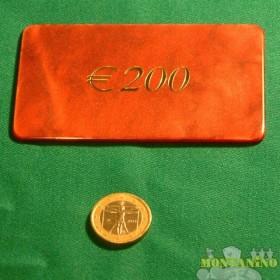 Fiches Mg da 200 euro  -.  15012