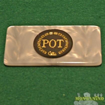 Fiches Prestige Pot.  -  15116