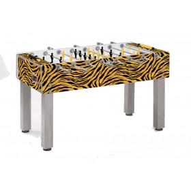 Garlando Design & Stile Animal Tiger aste uscenti-passanti, con omaggi e spedizione gratuita. Sconto di € 30,00 per ritiro nostra sede.        10216