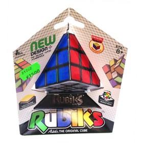 Gioco Cubo di Rubik originale. 21262