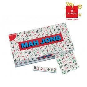 Mah-Jong Dal Negro 21106