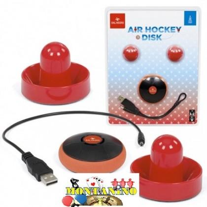 Air Hockey Disks 21289