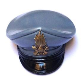 Cappello Guardia di Finanza  21202