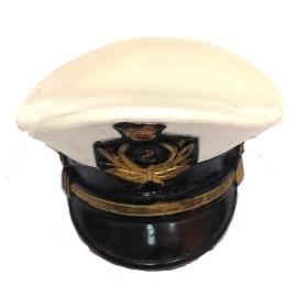 Cappello Marina. 21202
