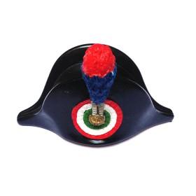 Cappello carabiniere alta uniforme.  21205