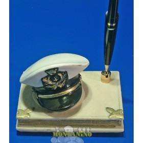 Porta-penne Marina Militare -21209