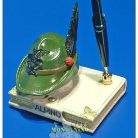 Porta-penne Alpino  -21212