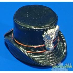 Cappello carabiniere donna   21214