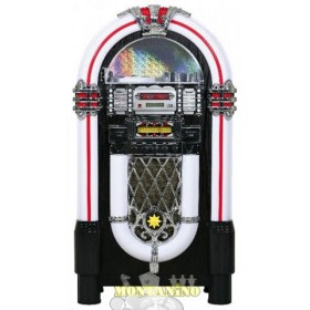 Juke box Denver bluetooth  21272