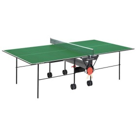 Ping Pong Garlando Training Indoor per interno 12024