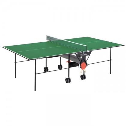 Ping Pong Garlando Training Indoor per interno 12024