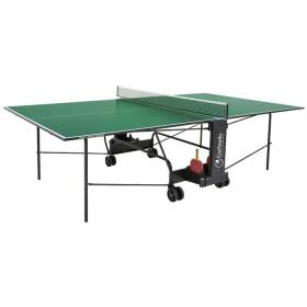 Ping Pong Garlando Challenge Indoor per interno 12026