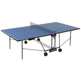 Ping Pong Garlando Progress Outdoor per esterno 12039