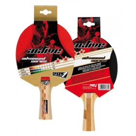 Racchetta ping pong Active Advanced Series 13072