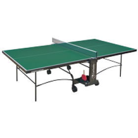 Ping Pong Garlando Progress Indoor per interno 12044