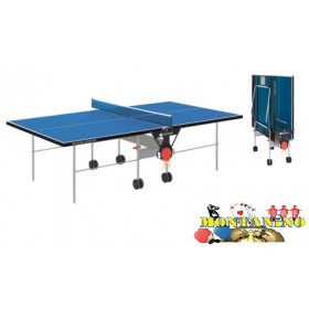 Ping Pong Garlando Training Outdoor per esterno 12025
