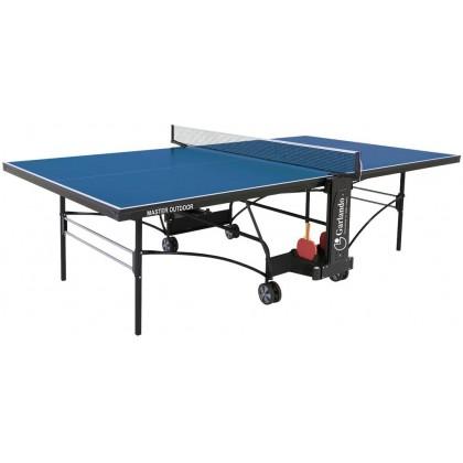 Ping Pong Garlando Master Outdoor per esterno 12901