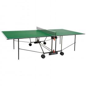 Ping Pong Garlando Progress Indoor per interno 12044