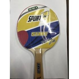 Racchetta Ping Pong Sport One mod. Start.13081