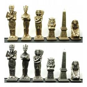 Scacchi Egiziani Piccoli 18353