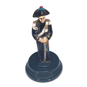 Carabiniere alta uniforme   21193