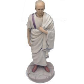 Senatore romano 21199
