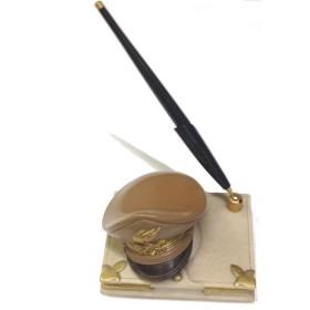 Porta-penne Esercito  -21208