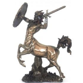 Statua Centauro 24150