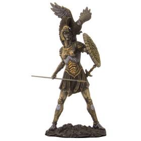 Statua Atena 24178