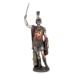 Statua Centurione Romano 24509