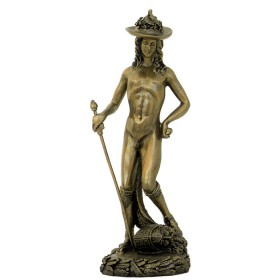 Statua David di Donatello 24563
