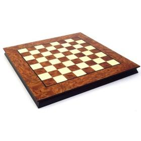 Scacchiera solo tavola -18101