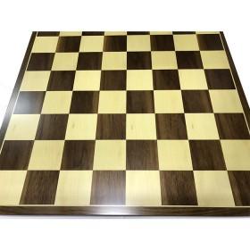 scacchiera a forma ottagonale cm.21,50x21,50.18292